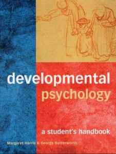 Baixar Developmental psychology pdf, epub, eBook