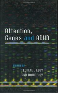 Baixar Attention, genes, and adhd pdf, epub, eBook