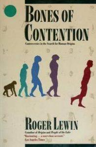 Baixar Bones of contention pdf, epub, ebook