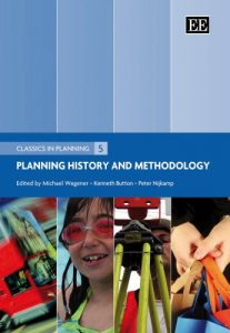 Baixar Planning history and methodology pdf, epub, ebook