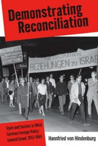 Baixar Demonstrating reconciliation pdf, epub, ebook