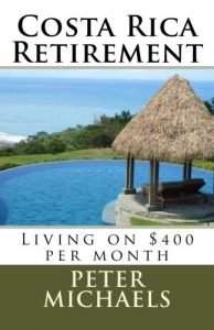 Baixar Costa rica retirement pdf, epub, ebook