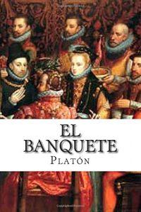 Baixar Banquete, el pdf, epub, eBook