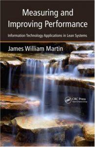 Baixar Measuring and improving performance pdf, epub, ebook