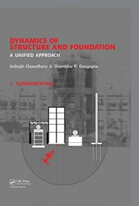 Baixar Dynamics of structures and foundations pdf, epub, ebook