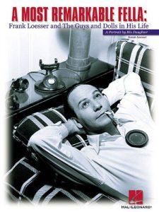 Baixar Most remarkable fella pdf, epub, eBook
