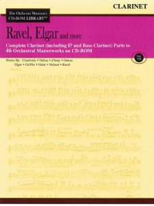 Baixar Ravel, elgar and more pdf, epub, eBook
