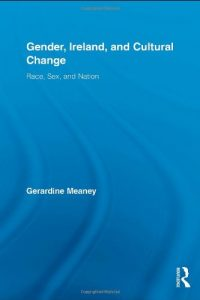 Baixar Engendering cultural change in ireland pdf, epub, ebook