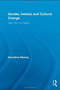 Baixar Engendering cultural change in ireland pdf, epub, eBook