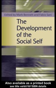 Baixar Development of the social self, the pdf, epub, eBook