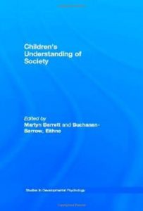 Baixar Children's understanding of society pdf, epub, eBook