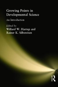 Baixar Growing points in developmental science pdf, epub, eBook