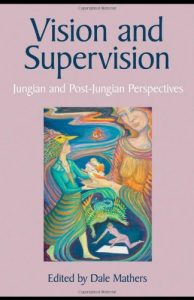 Baixar Quest of supervision, the pdf, epub, eBook