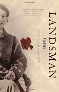Baixar Landsman pdf, epub, ebook