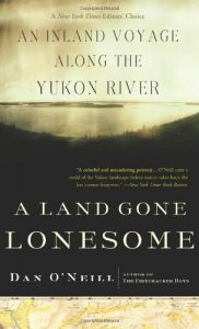 Baixar Land gone lonesome, a pdf, epub, eBook