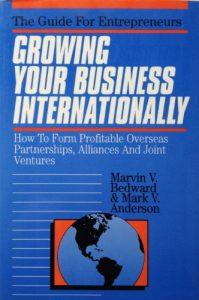 Baixar Growing your business internationally pdf, epub, eBook
