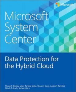 Baixar Microsoft system center data protection for the pdf, epub, ebook