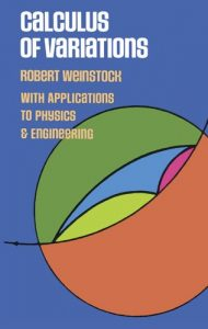 Baixar Calculus of variations pdf, epub, ebook