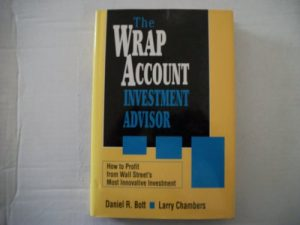 Baixar Wrap account investment advisor, the pdf, epub, eBook