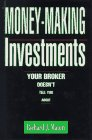 Baixar Money-making investments pdf, epub, eBook