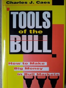 Baixar Tools of the bull pdf, epub, eBook