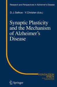 Baixar Synaptic plasticity and the mechanism of alzheimer pdf, epub, ebook