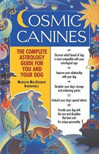 Baixar Cosmic canines pdf, epub, ebook