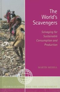 Baixar World's scavengers pdf, epub, ebook