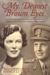 Baixar My dearest brown eyes pdf, epub, eBook