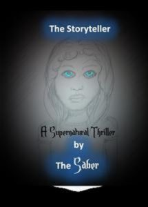 Baixar Storyteller, the pdf, epub, ebook