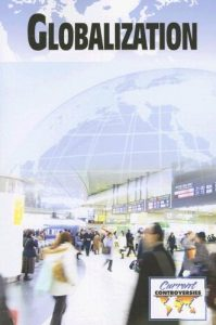 Baixar Globalization 2007 pdf, epub, eBook