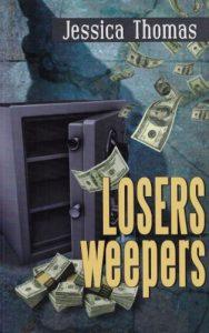 Baixar Losers, weepers pdf, epub, ebook