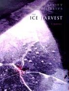 Baixar Ice harvest pdf, epub, ebook