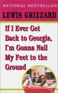 Baixar If i ever get back to georgia, i'm gonna nail my f pdf, epub, ebook