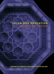 Baixar Islam and education pdf, epub, eBook