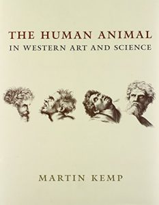 Baixar Human animal in western art and science, the pdf, epub, ebook