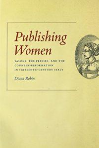 Baixar Publishing women pdf, epub, eBook