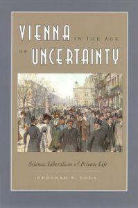 Baixar Scientific dynasty, a pdf, epub, eBook