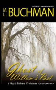 Baixar Ghost of willow's past pdf, epub, eBook