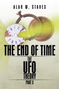 Baixar End of time, the pdf, epub, ebook