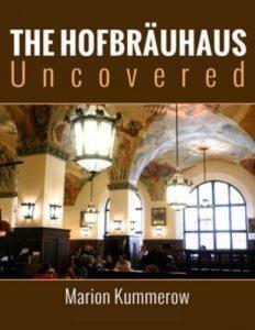 Baixar Hofbrauhaus uncovered pdf, epub, eBook
