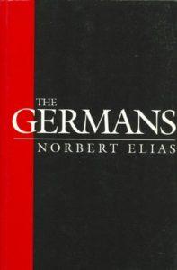 Baixar Germans, the pdf, epub, ebook
