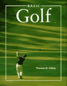 Baixar Basic golf pdf, epub, ebook