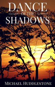 Baixar Dance of the shadows pdf, epub, ebook