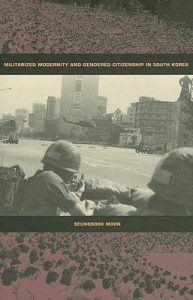 Baixar Militarized modernity and gendered citizenship in pdf, epub, eBook