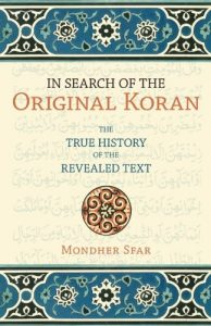 Baixar In search of the original koran pdf, epub, eBook