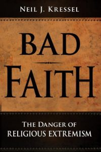 Baixar Bad faith pdf, epub, eBook