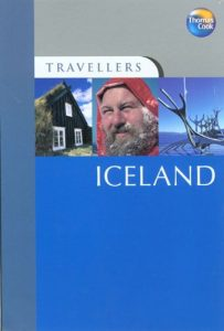 Baixar Thomas cook travellers iceland pdf, epub, ebook