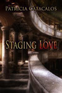 Baixar Staging love pdf, epub, ebook