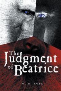 Baixar Judgment of beatrice, the pdf, epub, ebook